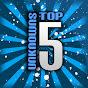 Top 5 Unknowns Avatar