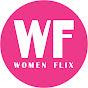Women Flix - Youtube