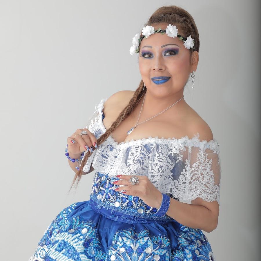 Amapolita de arahuay - YouTube