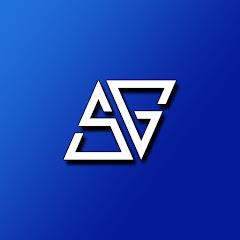 Saansaa Gaming