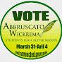 AbbruscatoWickrema forGMU - Youtube