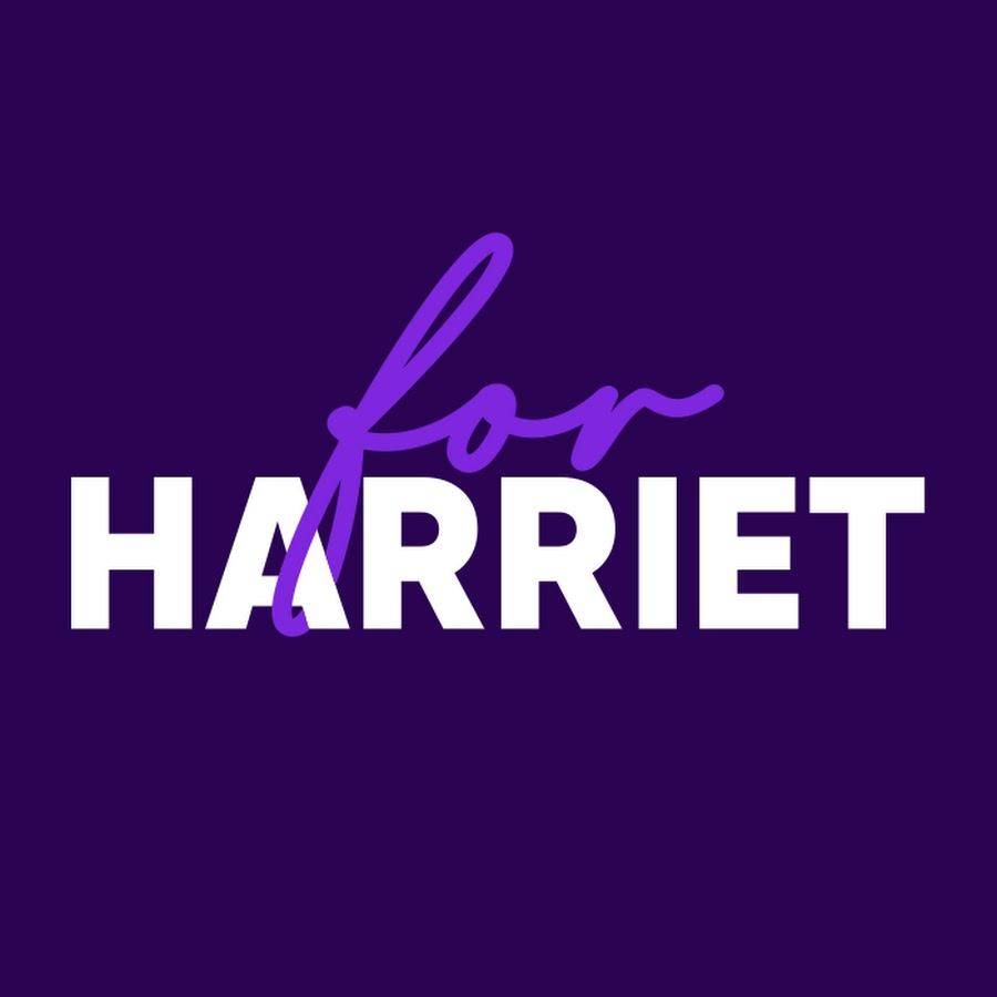 For Harriet Youtube