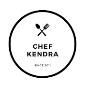 Chef Kendra Nguyen net worth