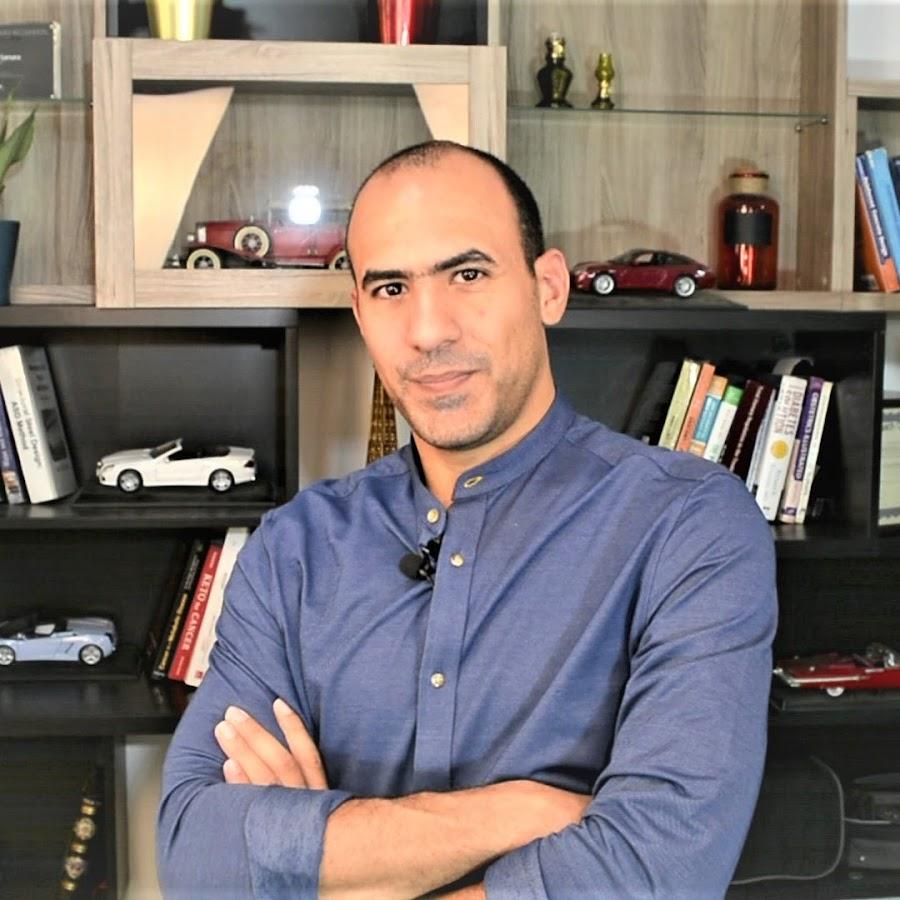 Samaras KitoLife