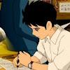 공부하는지호 Ziho
