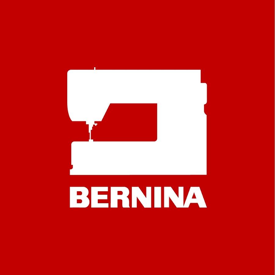 Bernina International