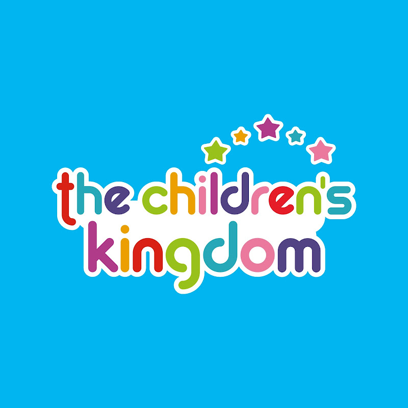 The Children's Kingdom Nursery Rhymes