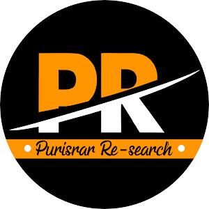 Purisrar Re-search