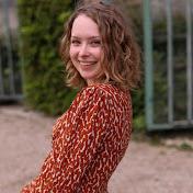Lisa Sophie Laurent Avatar