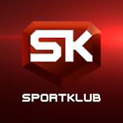 Sport Klub net worth