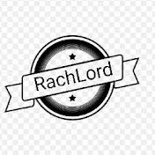 RachLord MR net worth
