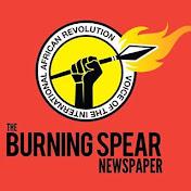 The Burning Spear TV net worth
