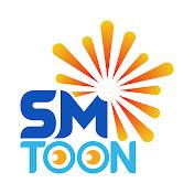 SMToon Italiano