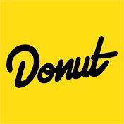 Donut Media net worth
