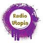 RadioUtopia Video Creations