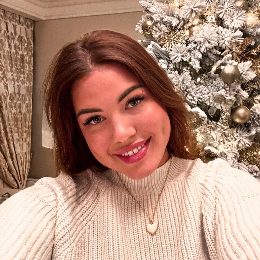 Elena Xmel