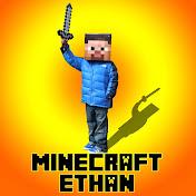 Minecraft Ethan net worth