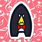 Amosdoll Music net worth