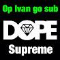 Op Ivan - Youtube