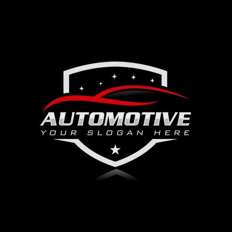 PJ RC'S (pj-rcs)