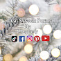 Dual System Forms By Megumy