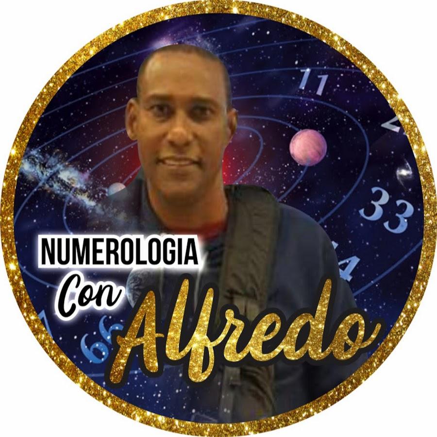 Numerología El Señor De