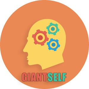 Giant Self