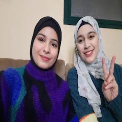 Photo Profil Youtube Noor & Nada نور وندى