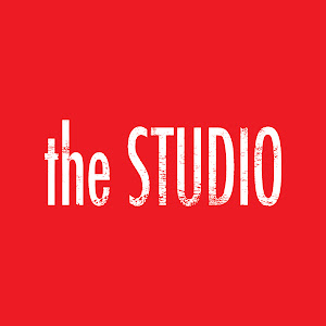the STUDIO NYC