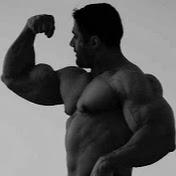 Musclelovergr net worth