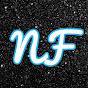 Nikkeiflo - Youtube