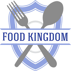 푸드킹덤 Food Kingdom