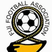 Official Fiji Football Association net worth