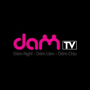 DAM tv