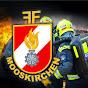 Feuerwehr Mooskirchen