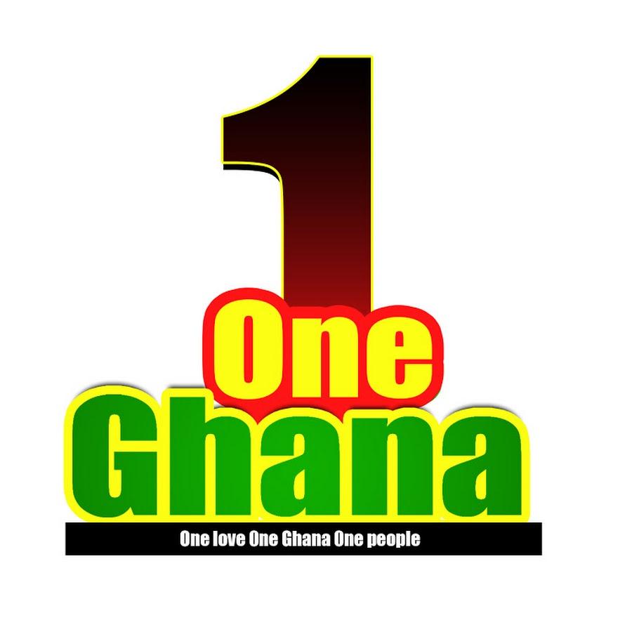 One Love Ghana TV
