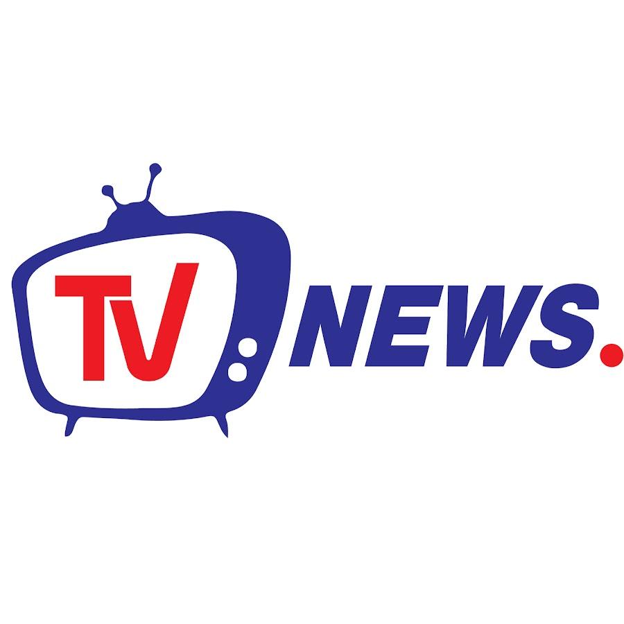 Tvnews. com