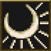 Lunar Ray Games net worth