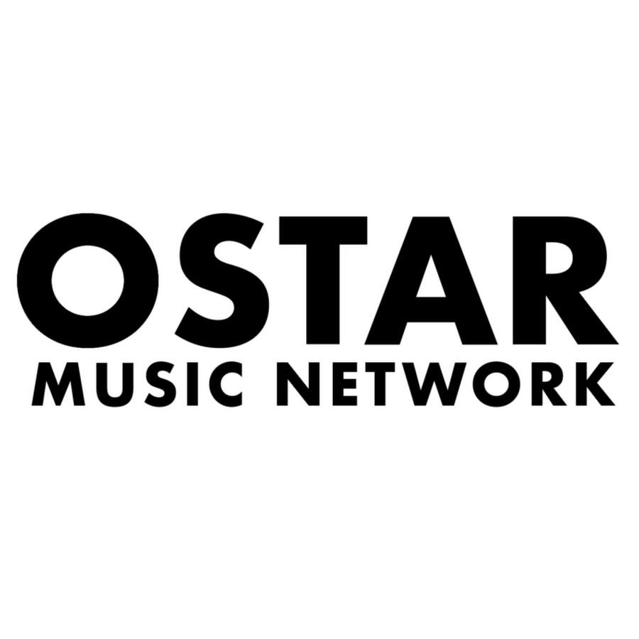 Ostar Music Network Youtube
