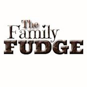 The Family Fudge Avatar