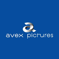 avex pictures