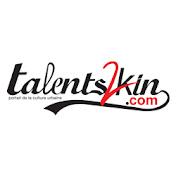 Talents2kin net worth