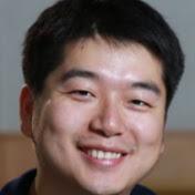 Tony Chen Music net worth