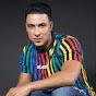 Rey Chavez Avatar