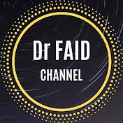 Dr Faid Channel net worth