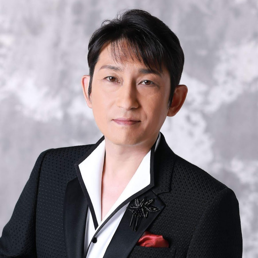 福田 こうへい オフィシャル サイト