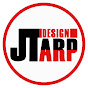 JTarp Design