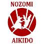 Tampereen Aikidoseura Nozomi