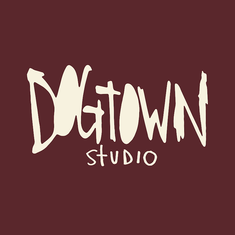 Dogtown Studio Sessions