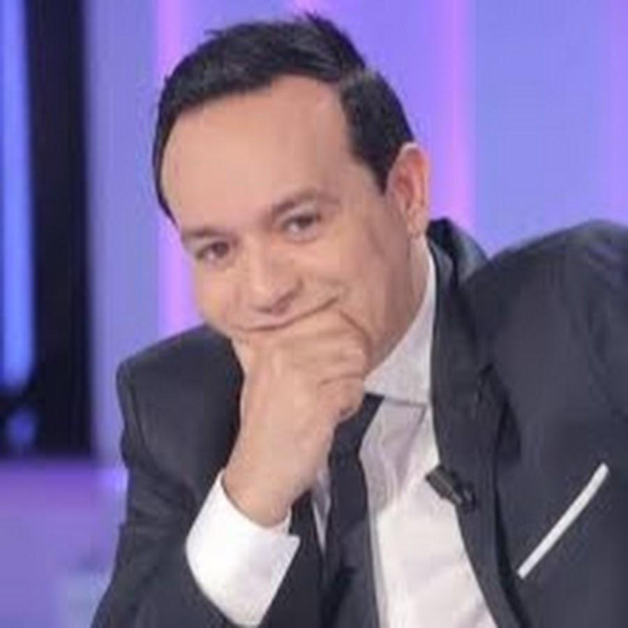 Hama Haggui
